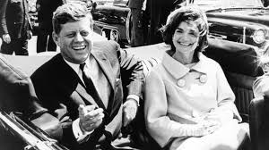 Jfk Jfk One Pm Central Standard Time Preview Secrets Of The Dead