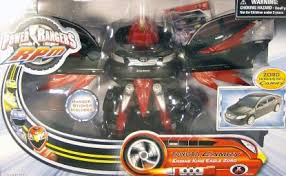 action toys collectables power rangers rpm transforming beast