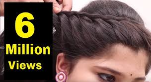 hair puff easy hair style for hair puff hair style hair