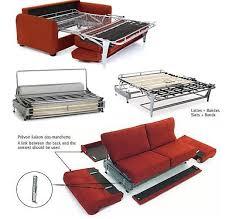mousse d assise pour canap conseil achat canapé guide d achat canapé decostock