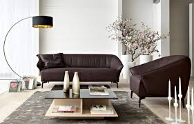 musterring sofa leder uncategorized ehrfürchtiges musterring sofa leder index of