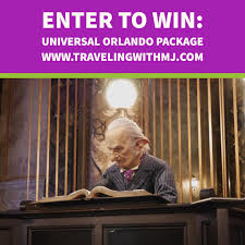 win free halloween horror nights tickets enter to win universal orlando resort package traveling with mj