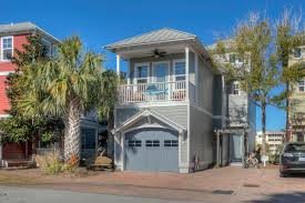 mexico beach ocean view cottages mary blackburn realtor