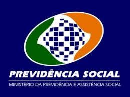 demonstrativo imposto de renda 2015 do banco do brasil minas no foco bancos irão enviar extrato de imposto de renda para