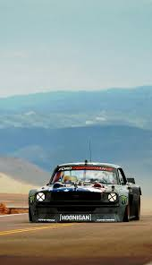 hoonicorn v2 3623 best 2 u0027n images on pinterest supercars garage and
