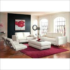 living room furniture kansas city value city furniture living room sets islamona me