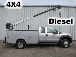 ford f450 xl service trucks utility trucks mechanic trucks for