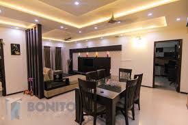 Mrs Parvathi Interiors Final Update Full Home Interior - Interior decoration house design pictures