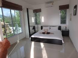 les 3 chambres ลองด ท พ กยอดเย ยมน บน airbnb villa 3 chambres avec piscine et