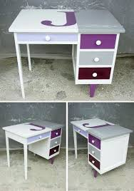 le bureau fille bureau fille 5 ans bureau 4 la bureau fille 5 ans meetharry co