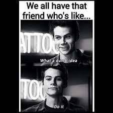 Teen Wolf Meme - 646 best teen wolf images on pinterest a wolf wolves and