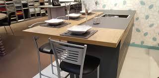 magasin cuisine le mans votre magasin comera cuisines inspirations et charmant magasin