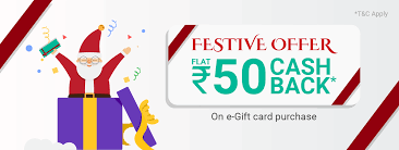 gift card purchase phonepe gift card purchase offer flat rs 50 cashback desilootera