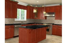 Kitchen Makeover Sweepstakes  Kitchen Makeover Sweepstakes - Simple kitchen makeover