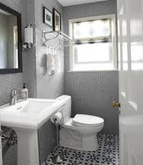 ideas for a bathroom makeover bathroom makeovers officialkod
