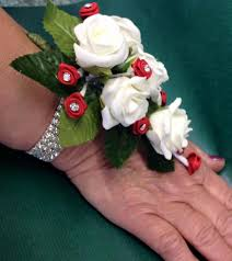 Prom Corsages Prom Corsages Christines Florist Ipswich Suffolk