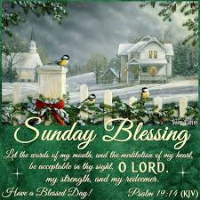 30 best sunday blessings images on happy sunday quotes