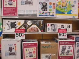 graco target black friday target baby clearance 50 percent off u2013 great deals on baby