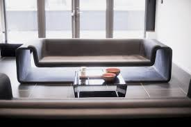 seating sofa simple and light sofa with a lot of space the seating