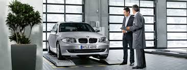 bmw service bmw service inclusive your benefits