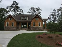 newnan new construction homes for sale in newnan peachtree city
