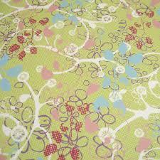 halloween scrapbook papers free floral paper digiscrap scrapbook printable pixel