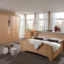 Schlafzimmer In Beige Braune Wandfarbe Schlafzimmer Wandfarbe Braun Zimmer Streichen