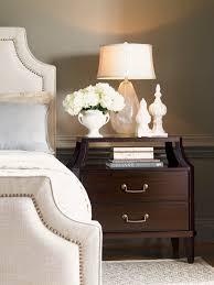 Lexington Cherry Bedroom Furniture Furniture Homelegance Lexington Bedroom Set B 1 Bed Set P