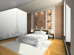 Best Quartos Rústicos  Rustic RoomsBedrooms Greslar Images - Bedroom wallpaper design ideas
