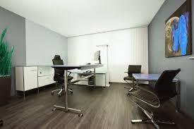 B O Rollcontainer Bosse Design Müllers Büro Gmbh Ihr Büromöbel Ausstatter In