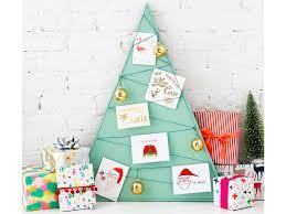 wall tree alternative ideas family on the