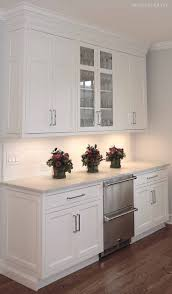 Kitchen Cabinets Fairfax Va 348 Best Custom Kitchen Cabinets Images On Pinterest Connecticut