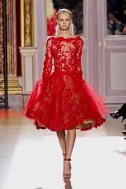 short red dresses naf dresses
