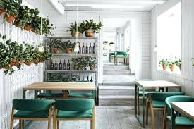 organic home decor organic home decor verits msquespcio resturnt br organic modern