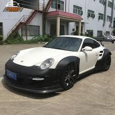lexus lx470 body kit online get cheap porsche 911 bumper aliexpress com alibaba group