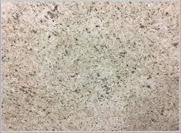 granite global marble and granite