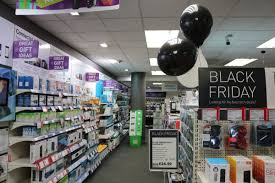 best deals black friday grocery best black friday deals at argos tesco amazon and currys pc word