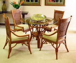 island furniture choose from our best hawaiian style dining room