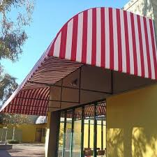 Aristocrat Awnings Reviews Marin County Awnings Diamond Certified