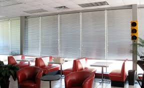 august 2017 u0027s archives custom drapes commercial window shades