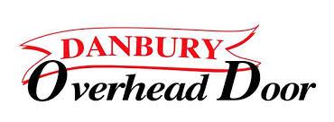 Danbury Overhead Door Danbury Overhead Door Home