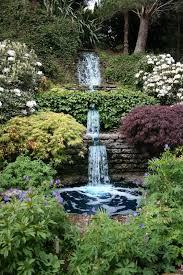 Small Garden Waterfall Ideas 31 Mini Ponds Ideas For Small Garden Bharata Design