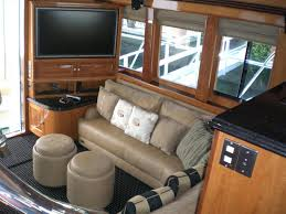 3113 best multifunctional furniture images sea furniture sea marine hardware yacht furnishing