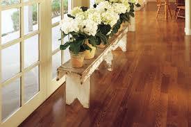 hardwood floor covering woodstock ga floor store