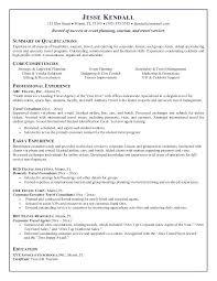 bartending resume templates free bartender resume templates sterile processing resume sle