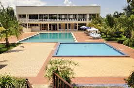 swimming pools u2013 hotel brovad ltd