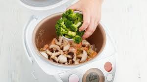 use a slow cooker for a healthy rheumatoid arthritis diet