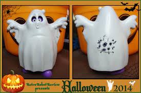 halloween collectables mcdonald u0027s happy meal u2013 1995 mcdonald u0027s halloween costume figures