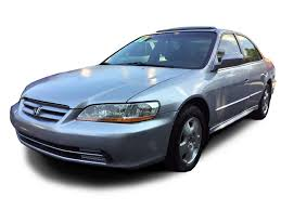 honda png free car giveaway vehicle dna win a honda accord atlanta ga