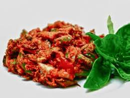 Raw Food Dinner Ideas 50 Best Raw Food Recipes Images On Pinterest Healthy Blender
